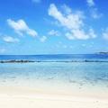 Luxussal felérő élmények fillérekért: programok a Maldív-szigetek lakott szigetein (2. rész)