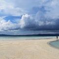 Minden, amit a raja ampati utazásról tudni érdemes! - Első rész: Melyik szigetet válaszd?