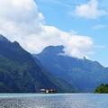 Egy csipetnyi Polinézia Ázsiában