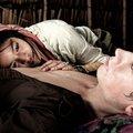 Szexturizmus és szerelem: 5 remek film Ázsiából