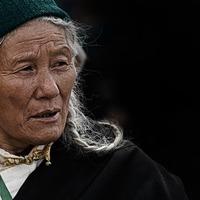 Minden, amit a tibeti utazásról tudni kell (1. rész)