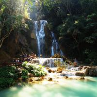 Miért utazz Laoszba?