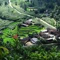 Kirándulás észak-Vietnamban: Ha el akarod kerülni a tömegeket, Sapa helyett ide gyere!