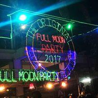 Szex, drogok és olcsó alkohol Délkelet-Ázsia legnagyobb buliján - Minden, amit a Full Moon Party-ról tudni érdemes! (1. rész)
