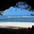 A legszebb ismeretlen strandok Baliról