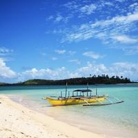 Amit a fülöp-szigeteki island hopping-ról tudni érdemes
