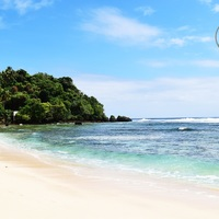 5 ok, hogy miért Délkelet-Ázsia legyen az első úti célod