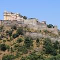 Lenyűgöző erődök Indiából
