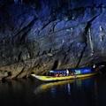 Nemzeti park a világ legnagyobb barlangjával