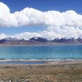 Minden, amit a tibeti utazásról tudni kell! (2. rész)