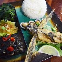 A remek, a tűrhető és a bizarr – érdekes ételek és italok Ázsiából