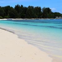 Világháború álomszép strandokon: Pulau Morotai