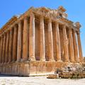Néhány érdekesség, amit nem biztos, hogy tudtál Libanonról