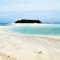 Létezik-e tökéletes tengerpart?