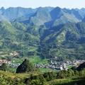 Kukoricapálinka reggelire: kirándulás a hmong-ok földjén