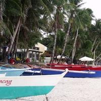 Egy nap ötezer forintból: Boracay (Fülöp-szigetek)
