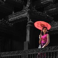 Meglepetések Mianmarból