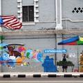 Egy nap ötezer forintból: Kuala Lumpur (Malajzia)