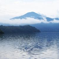 Úsznál egy aktív vulkánban? – Akkor ide gyere!