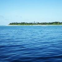 Maldív lakott sziget-összehasonlítás: az általam meglátogatott szigetek pro és kontrája