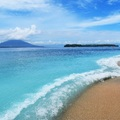 Felfedezésre váró Paradicsom (2. rész)