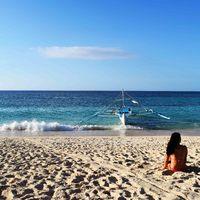 Délkelet-Ázsia top 5: az általam meglátogatott 5 legjobb sziget