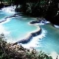 A legjobb helyek és élmények Laoszban – 1. rész: észak