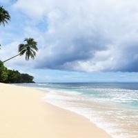 Íme egy gyönyörű trópusi sziget, ahol igazi rock-sztárnak érezheted magad!