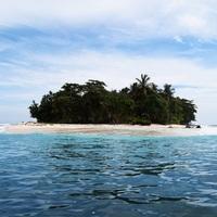 Felfedezésre váró Paradicsom (1. rész)