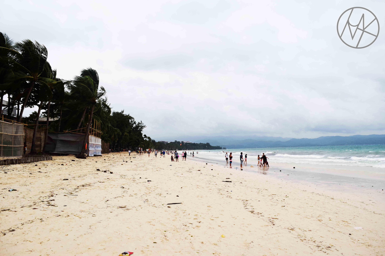 boracay_utazas_white_beach.JPG