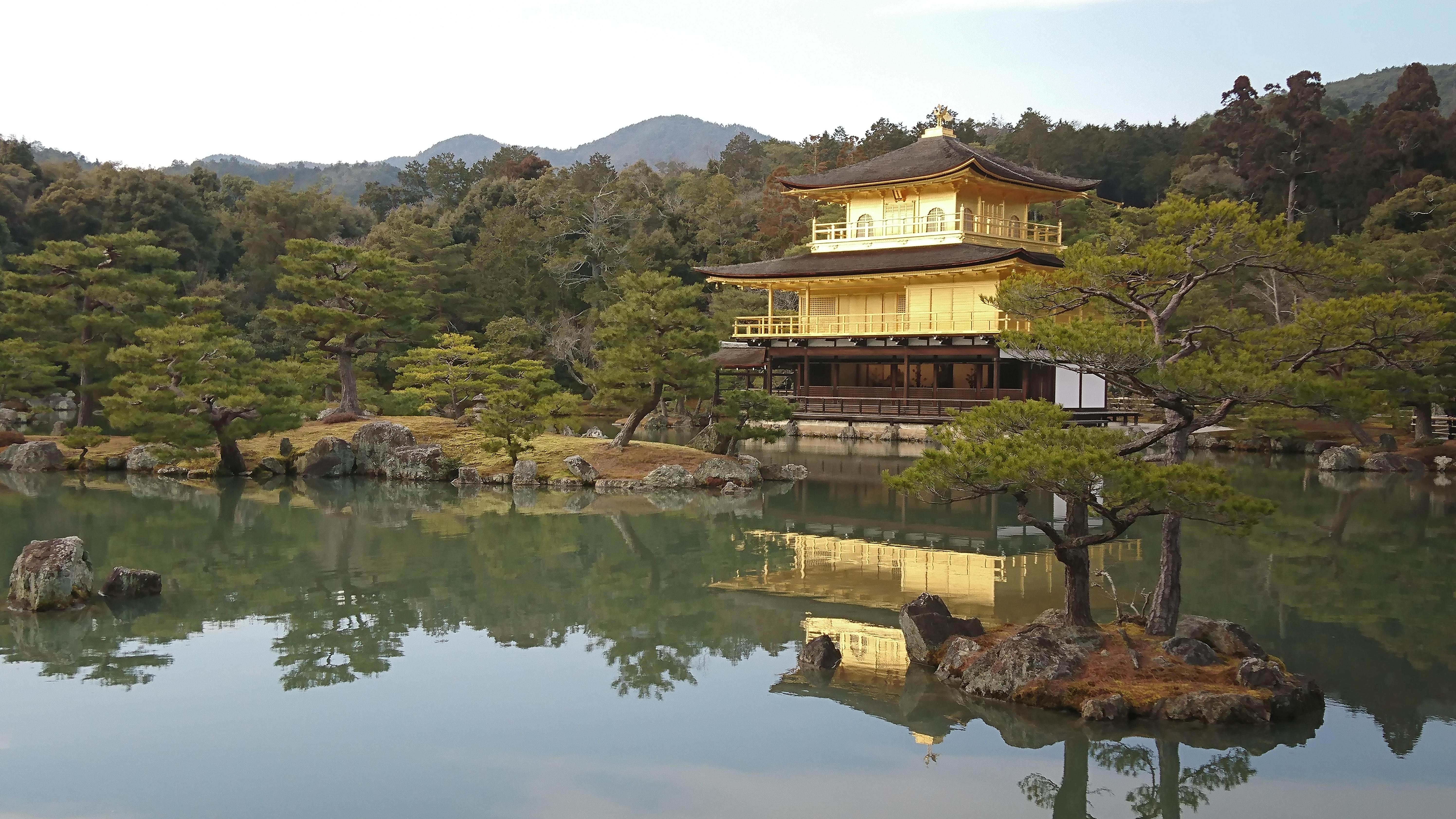 architecture-asia-building-356649.jpg