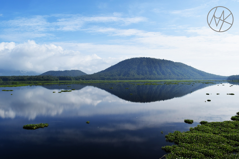 danaugalela-indonesia.JPG