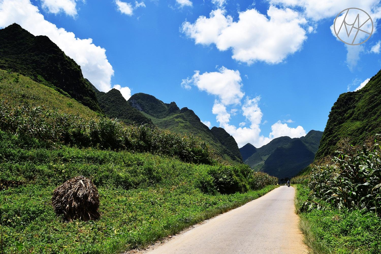 dongvan-vietnam-mapileng-gyonyorutaj.jpg