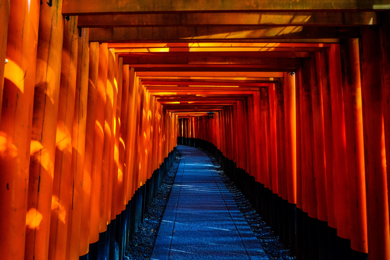 fushimi-inari-taisha-japan-temple-96420.jpg