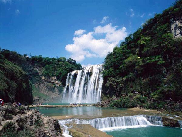 huangguoshu_waterfall_guizhou.jpg