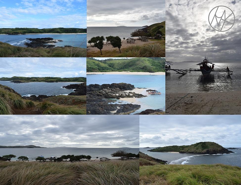 island_hopping.jpg