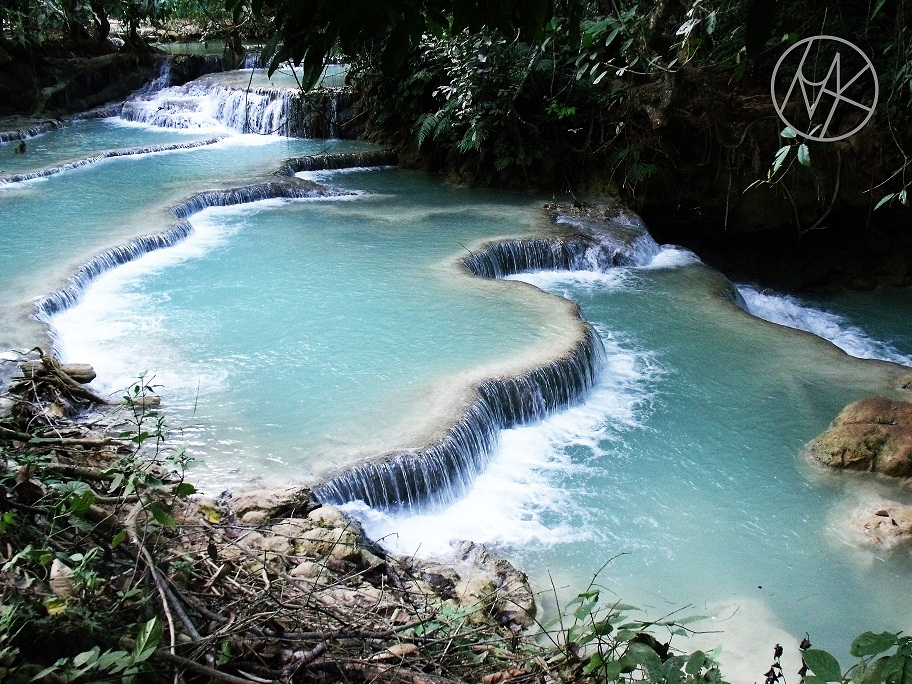 kuangsi-waterfall-laos.JPG