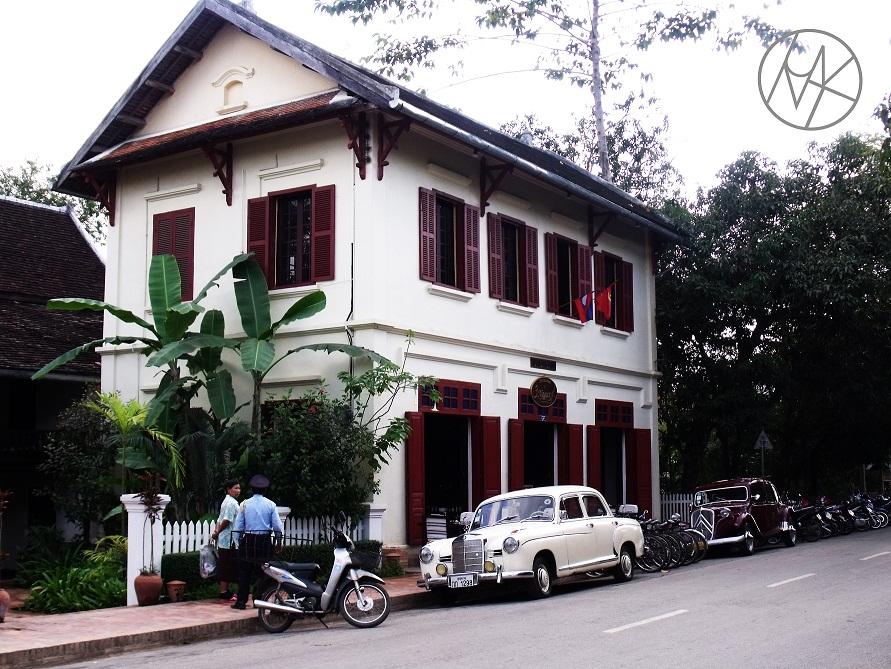 laos-architecture.JPG