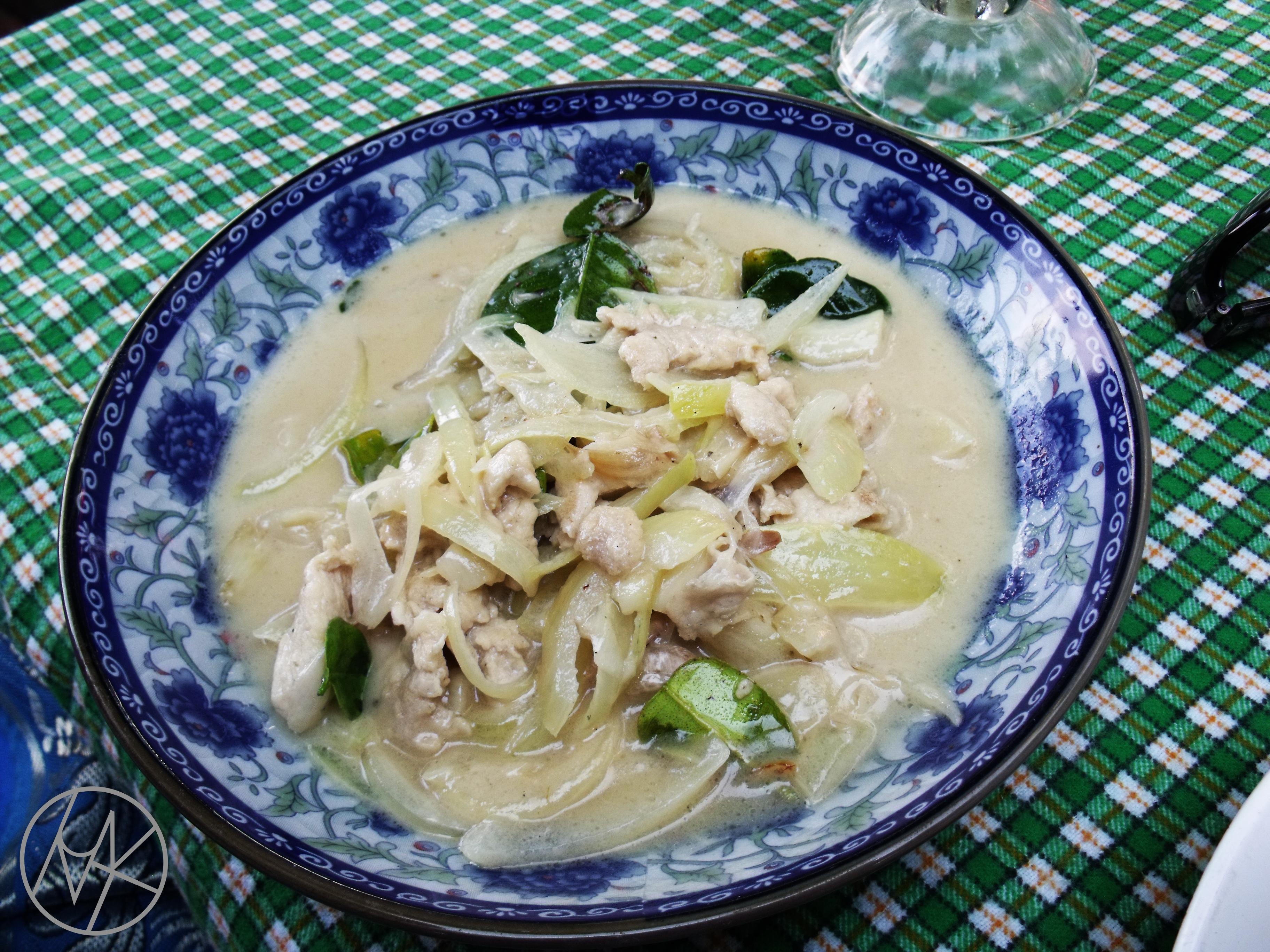 laosz_street_food.JPG