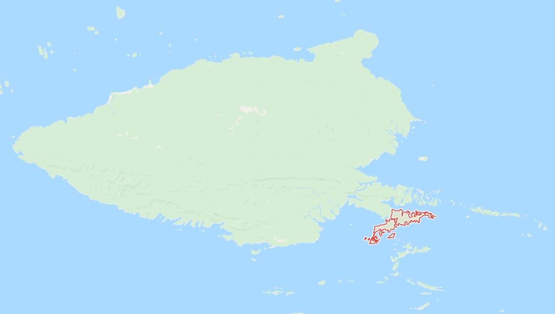 misool_map_2.png