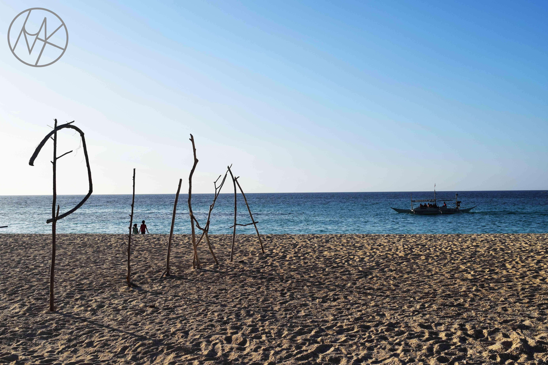 puka_beach_boracay.JPG