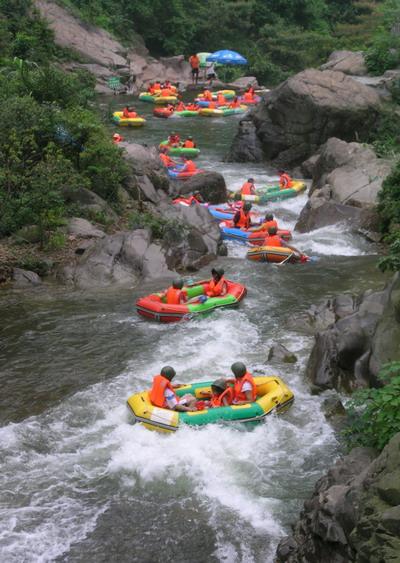 qingyuan_rafting.JPG