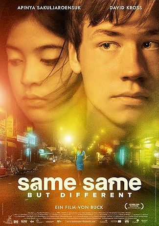 same_same_but_different_dvd_cover.jpg
