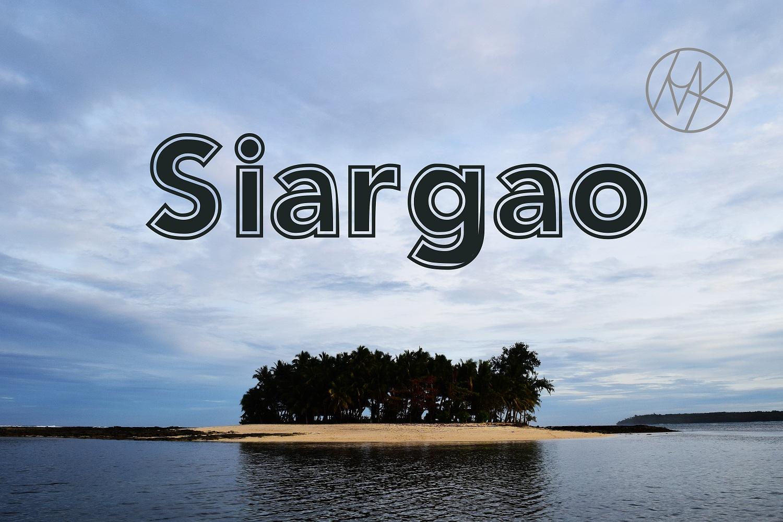 siargao-philippines-fulop-szigetek.JPG