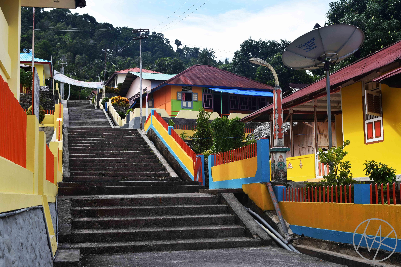 szines_saparua_maluku_indonezia.JPG
