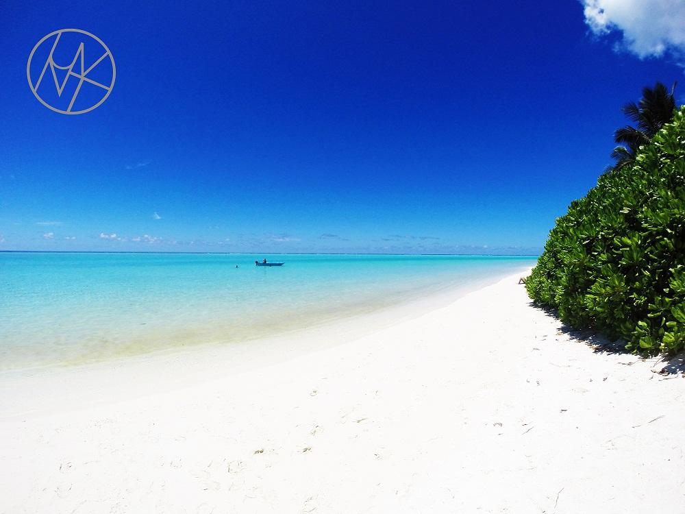 thoddoo-island-maldives.jpg