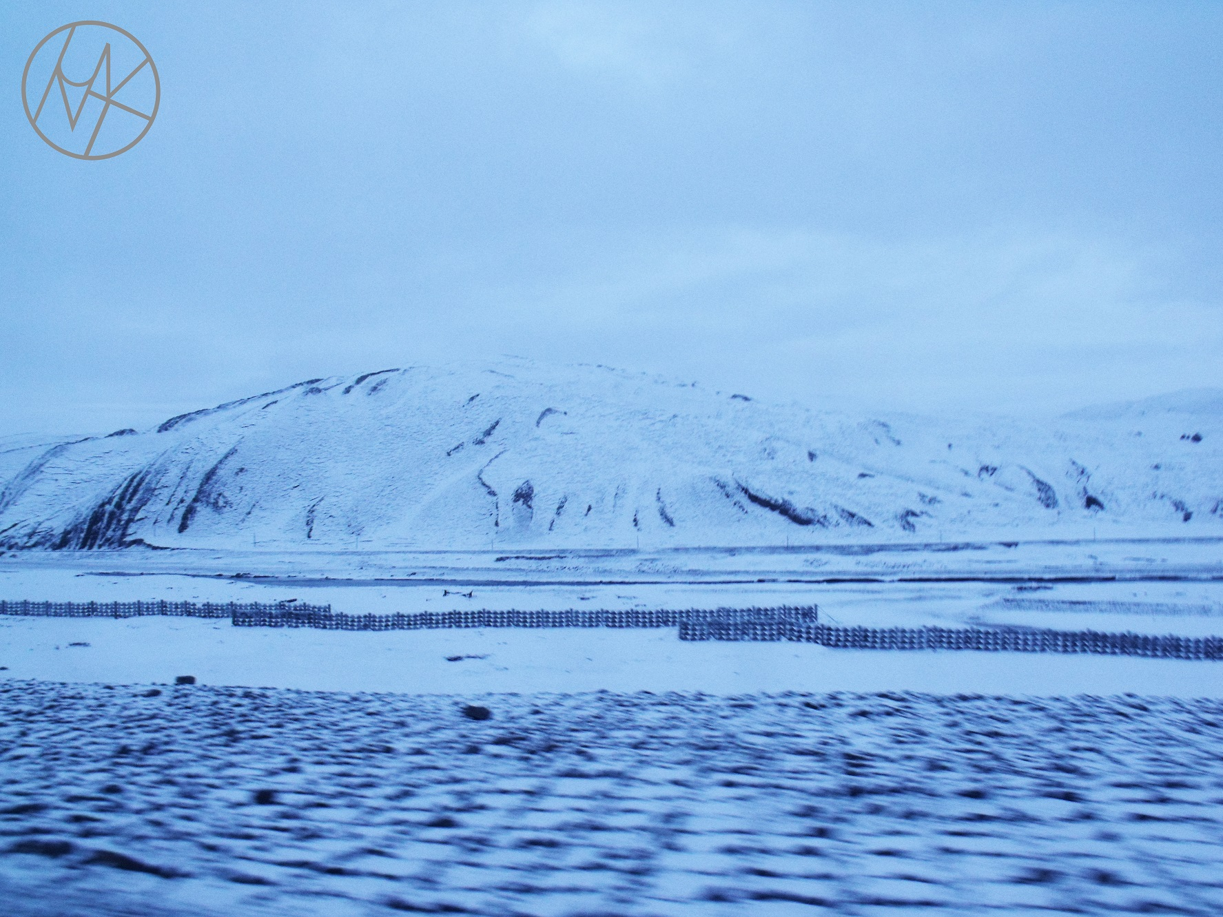 tibet_snow_land_of_snow_utazas.JPG