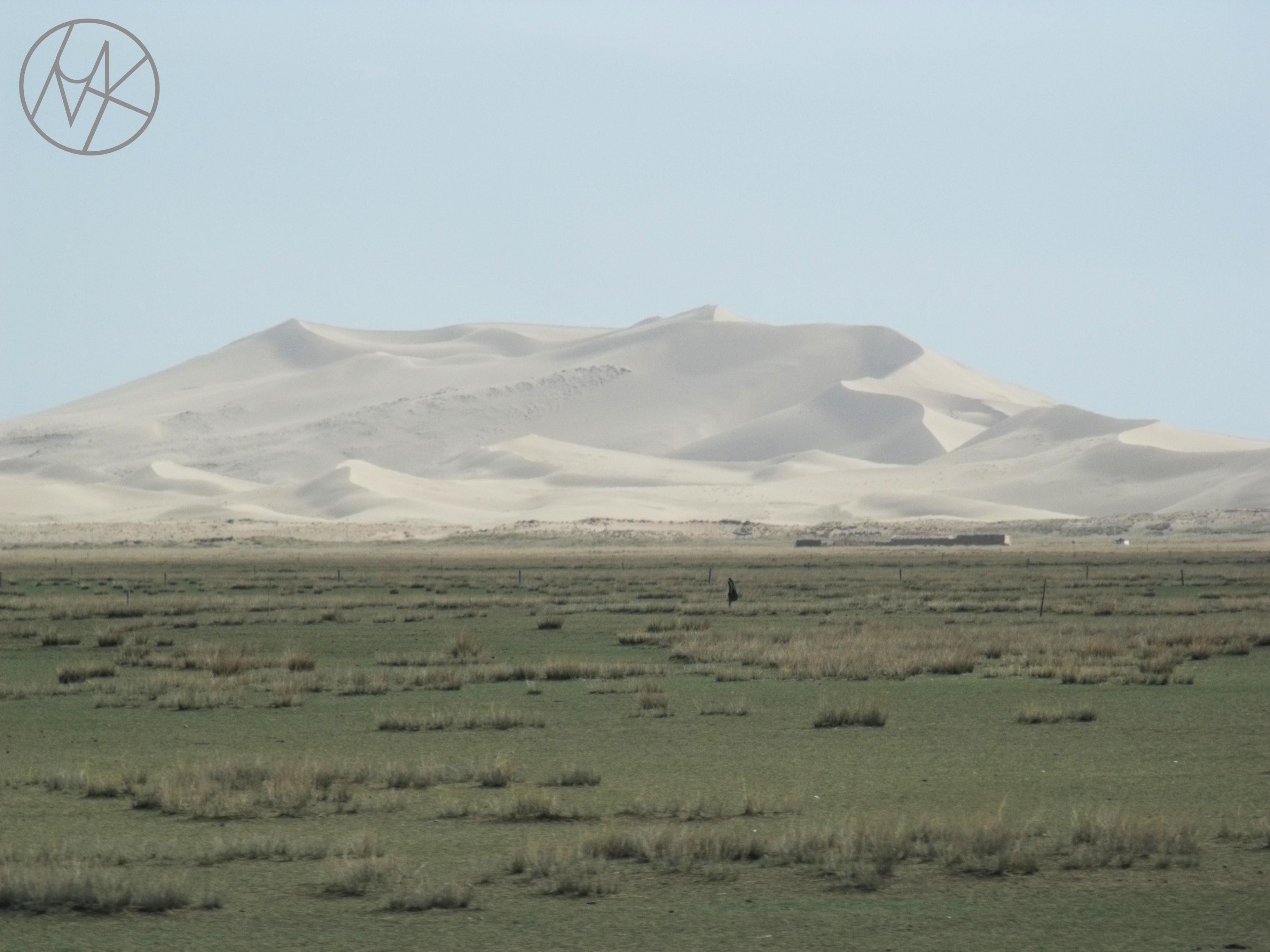 tibet_utazas_travel_desert_sivatag.JPG
