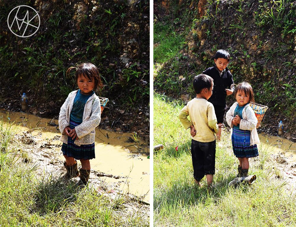 vietnam-gyerekek-etnikai-kisebbseg-mapileng.jpg
