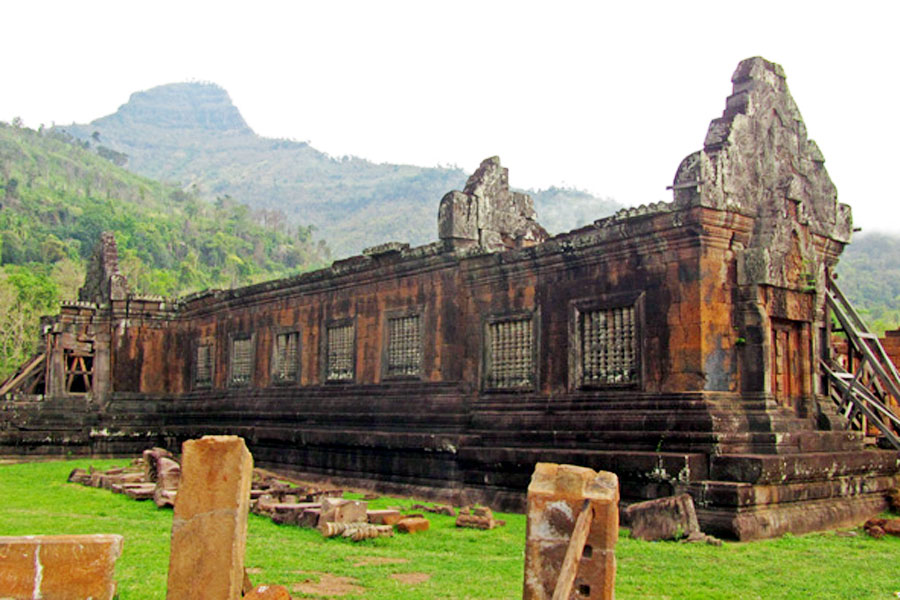 wat-phou-is-regarded-as-a-temple-on-the-mountain-in-champasak-laos.jpg